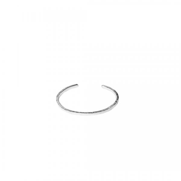 Bracelete Prata